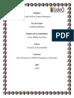 DESARROLLO PSICOSOCIAL DE ERIK ERIKSON-SORAIDA LAPARRA-TERCER CICLO EN PEM EN PEDAOGIA Y PSICOLOGIA.pdf