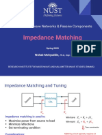 W8_MNPC_Lumped Impedance Matching (1)