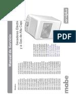 SEA1224PCC0_ManualServicio_Secadora_LA.pdf
