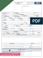 RUT_1_4_0.pdf