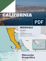 Baja California 1