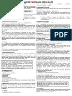 licitacaesaula1_20180203180036.doc