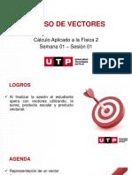S01.s1-Vectores