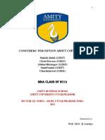 mrreportfinal-131106135637-phpapp01.pdf