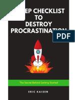 7-Steps-to-Destroy-Procrastination-Eric-Kaisen-1.pdf