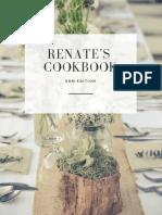 RENATE Cookbook FINAL.pdf
