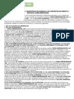 CONTRATO DE CREDITO Y OTROS.docx