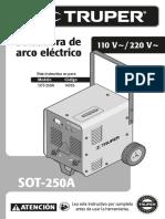 14355.pdf