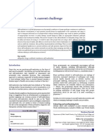 bennadi2014.pdf
