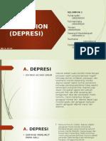 PPT K.2 DEPRESION.pptx