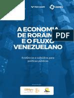 Economia-de-Roraima-e-o-Fluxo-Venezuelano-_-30-01-2020-v2.pdf
