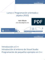 0102-programacion-orientada-a-objetos-poo.pdf