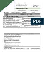 PCA REDACCION 2DONEW - copia