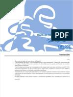 vdocuments.mx_manual-bws-100.pdf