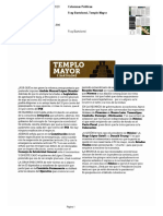 01052020ColimnasPoliticass.pdf
