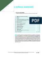 A1080.pdf