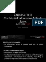 ACFrOgCr7ij98ta1EKBemjh9fNxNbmt6Vr9sUtfYzB2qJC0acuGau2JVwqzqBcxPD4w3J942ZY8Ceh6729XNdy3J7i9gb5lcEqmAemnqt5FZJU70HBF-3_qc7Cc6R5S3bS8rGgzxxBMyvMn-xtas.pdf
