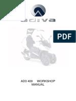 ADIVA WORKSHOP MANUAL.pdf