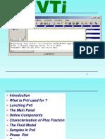 352557715-PVTi-curso.pdf
