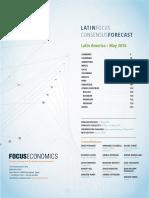 Latin_Focus_Consensus_Forecast_Mayo_2016_1.pdf