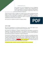 Factibilidad Técnica.docx