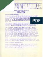 naeb-b110-f09-22