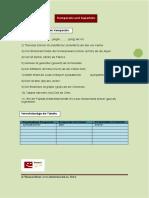 Komparativ und Superlativ.docx