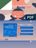 sharing webinar lamudi & fb_compressed