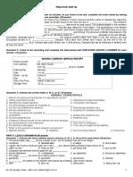 PRACTICE-49.pdf