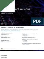 AWS-Architecture-Icons-Deck_For-Light-BG_20200430.pptx