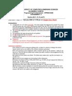 Assignment NO.2_PF_SPR2020.pdf