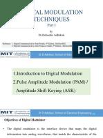 Modulations Part1.pdf