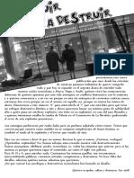 Destruir-para-Destruir.pdf