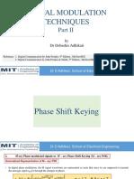 Modulations Part2.pdf