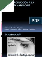 1INTRODUCCION A TANATOLOGIA.pdf