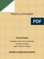 2HISTORIA Y CONCEPTOS.pdf