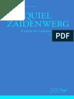 Pequena+Biblioteca+de+Ensaios_Ezequiel+Zaidenwerg_Zazie2020.pdf