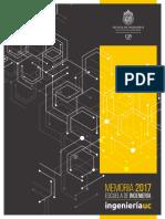 MEMORIA-2017.pdf