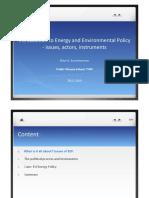 20191128_IntroEEP_Public Climate School_stud
