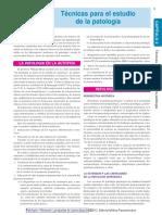 126448995-Patologia-Resumen-y-preguntas-de-autoevaluacion-2012.pdf