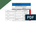 HOS-SQM-MOS-008-00 METHOD STATEMENT FOR CMU BLOCK WORK_CRS