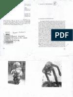 Imagen y Sexualidad.pdf