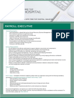 t Th Mk Job Post Payroll Executive 043020