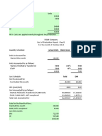 Process_Costing_Spoilage_