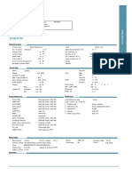 3.4lps15m.pdf