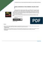 YrgA5vF6Bc-the-best-joke-book-period-hundreds-of-the-funnie-1440583099.pdf