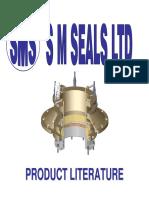 sm-seal.pdf