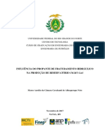 final Marco_Aurélio_TCC_pdf .pdf