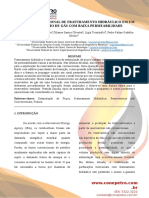 TRABALHO_EV052_MD4_SA6_ID1026_06072016151004.pdf
