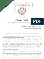 2. MILK AND HEALTH.pdf